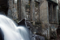 IMG_9577 (shawn peps) Tags: park lake building mill abandoned waterfall ruins gatineau sulfur carbide meech aplusphoto