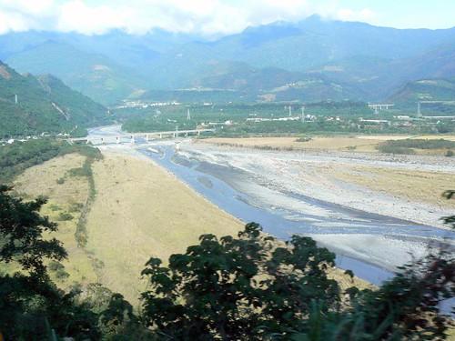 Taiwan (372)