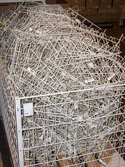 wire_baskets