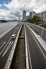 Riverside Expressway