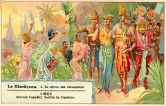 ramayana 6