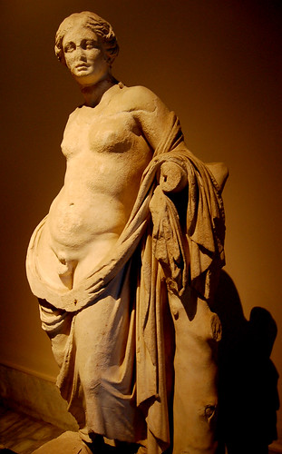 Hermaphroditus | Flickr - Photo Sharing!