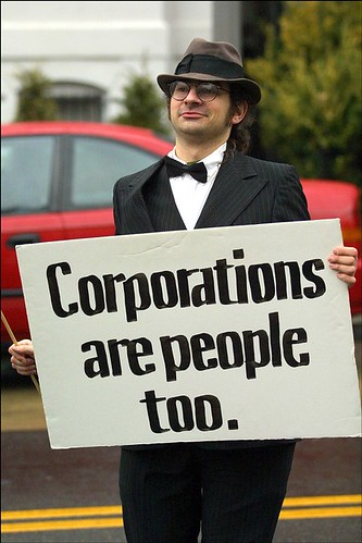inauguration-protest-corporations