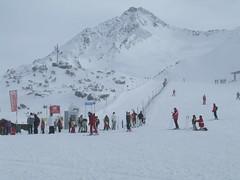 Austria February 2008 Ski trip 044 (Chelsea Blue) Tags: austria mayrhofen ahorn