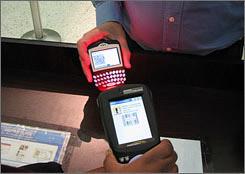 cellphone-boarding-passes