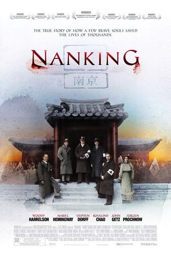 nankingposter