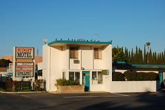 20080216 St. Francis Motel