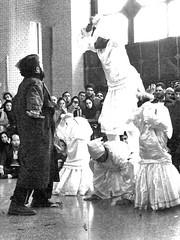 Armageddon (Mahyar ) Tags: persian theater iran persia teh armageddon karma tehran   mahyar       kakaee