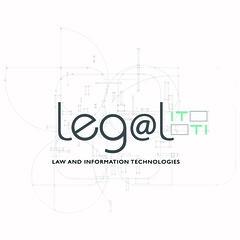 Logo Leg@l.IT