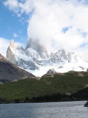 IMG_6893 (dinomuri) Tags: patagonia argentina 2008 worldtrip