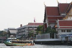 Chao Phraya River (52) (ajl_sg) Tags: thailand bangkok chaophrayariver