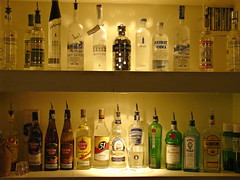 Alcohol° (Marco Di Fabio) Tags: rome roma drink plymouth cocktail alcool alcohol vodka absolut gin pinga cachaca bienvenidos bebida gordons havanaclub rhum yourewelcome pampero goldenglobe ° thebigone benvenuti abigfave everyonesinvited duneclub doubleniceshot ringexcellence