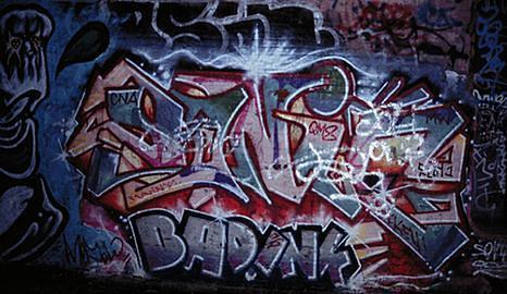 graffiti alphabet b. graffiti alphabet b. 3d graffiti alphabet bubble.