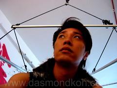 photo shoot 047