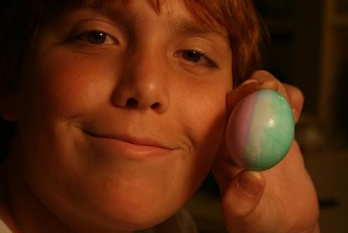 Brian Egg