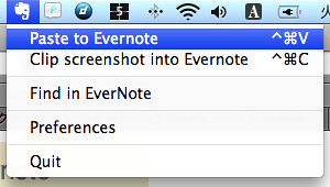 Evernote_Mac_4