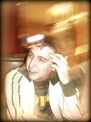 Jacopo (*Tom [luckytom] ) Tags: boy people tom young jacopo ctm niccolo favcol luckytom