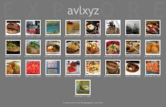 25 of avlxyz's photos have been in Explore: