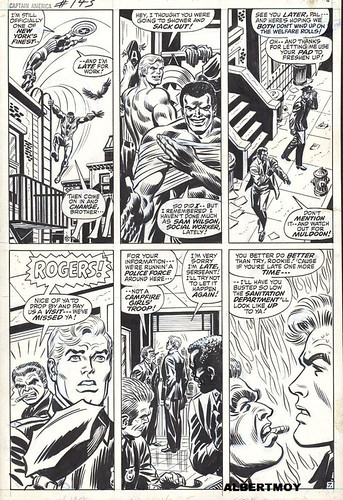 captainamerica145_pg7_romit.jpg