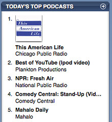 mahalo top 5 itunes podcasts.png