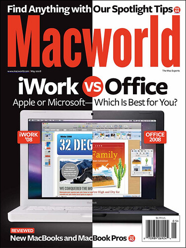macworld-may-08