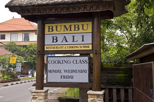 2008March24-BumbuBali-1