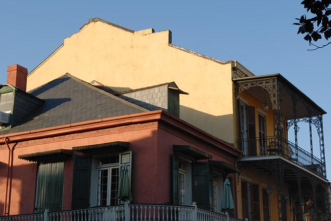 DSC_8453-New-Orleans-balcon