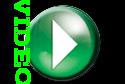 video boton