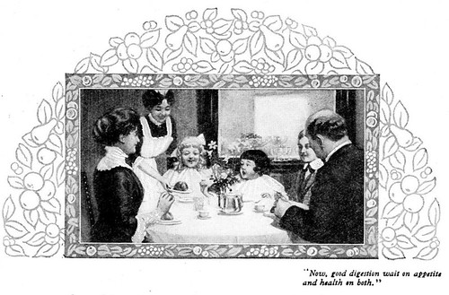 IMG Crisco cookbook 1920
