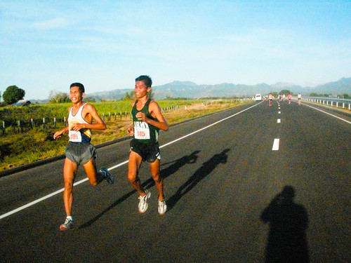 SCTex 10k Fun Run-2