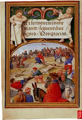 ms Sforza pag 11 (detalle)