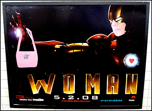 WOMANWEB