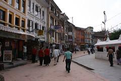 Kathmandu-584