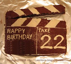 cake_slate