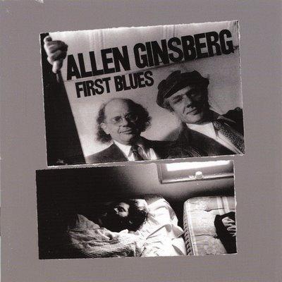Allen+-+Front