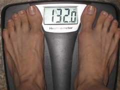 day165: -20 lbs in 120 days