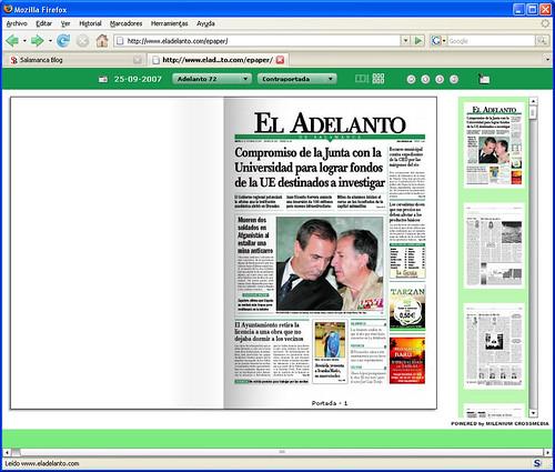 ElAdelanto.com