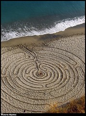 Land Art ATTACK (Valerio Agolino) Tags: roma art beach movie eyes magic centro group vision land ischia valerio naturesfinest maronti sperimentale a cinematografia agolino hrefhttpwwwvalerioagolinocomwwwvalerioagolinocoma