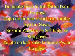 Presentation1 (bhagwathi hariharan) Tags: wishes republicday independenceday ganeshchturthi ganeshchaturti nalasopara nalasoparaeast nallasopara rakshabandhan govinda goklashtami gokulashtami janmashtami love shayari