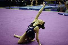 2017-02-11 UW vs ASU 01 (Susie Boyland) Tags: gymnastics uw huskies washington