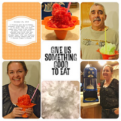 Shaved Ice Oct 2015-10.jpg (girl231t) Tags: orangeville zzprojectlifeapppages 0scrapbooking food 01family 0photos 06crafts scrapbooking 03place 04year scottandtinahouse 2015 shavedice utah 01people 02event scrapbook layout 12x12layout projectlifeapp