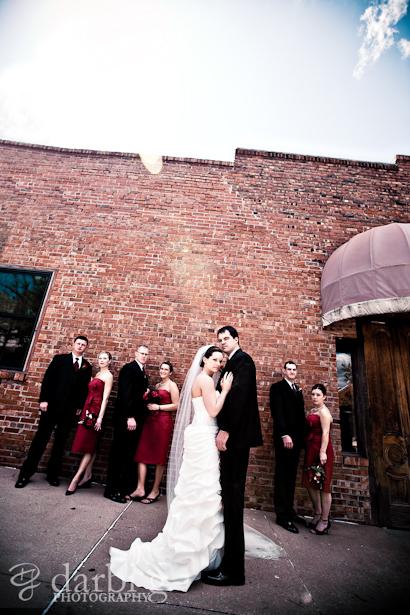 Darbi G Photography-wedding-pl-_MG_2847-Edit