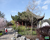 Chinese Garden - The Friendship Hall SC20110511 241 (fotoproze) Tags: canada primavera spring quebec montreal jar printemps tavasz frühling بهار vår jaro bahar wiosna 春 春天 gwanwyn forår voorjaar jardinbotaniquedemontreal весна kevät proljeće 2011 пролет אביב 봄 montrealbotanicalgardens ربيع vorið musimbunga earrach pomlad primăvară άνοιξη пролеће موسم udaberrian mùaxuân بہار musimsemi वसंत ฤดูใบไม้ผลิ