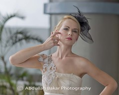 _DM49135 (AbA49k) Tags: portrait joanna pk indios 135l pinoykodakero 49kgolfotog aba49k eos1dm4 tilakexplorers