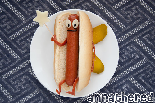 penny arcade hot dog fairy