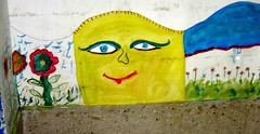 wallpainting_face