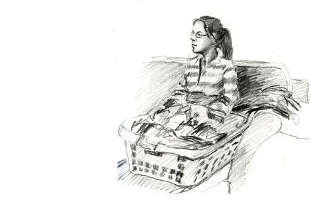 laundryagain