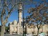 Atroush Mosque