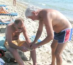 Strand3 (bahnlund) Tags: agianapa cypern haglgng melpoantria