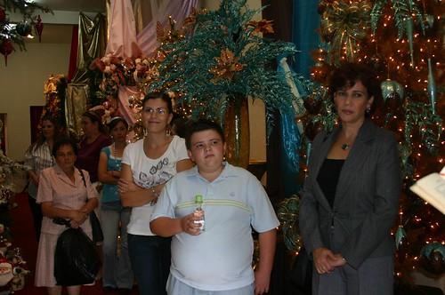 bazar navideño2